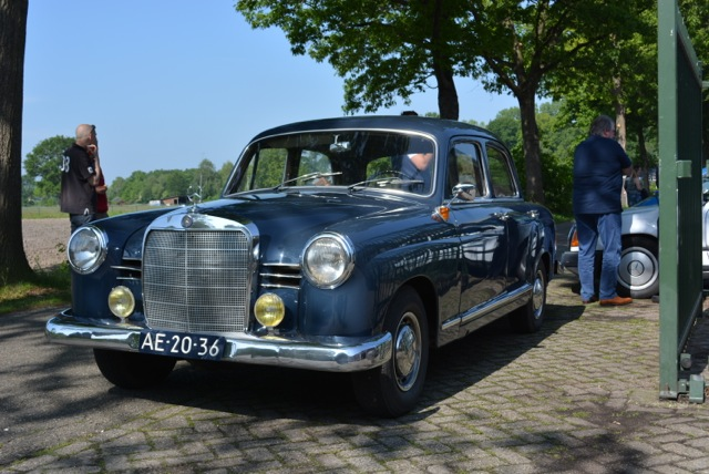 mercedes rondrit 18-5-2014 Maickel 007.jpeg
