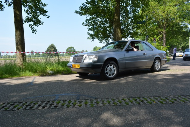 mercedes rondrit 18-5-2014 Maickel 052.jpeg