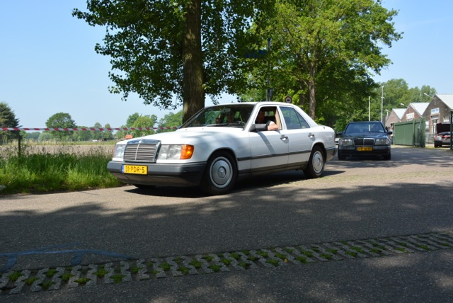mercedes rondrit 18-5-2014 Maickel 059.jpeg