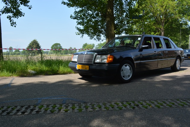 mercedes rondrit 18-5-2014 Maickel 062.jpeg