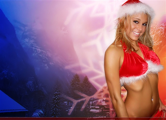 christmas-hot-babe-wallpapers_7776_1024x768.jpg