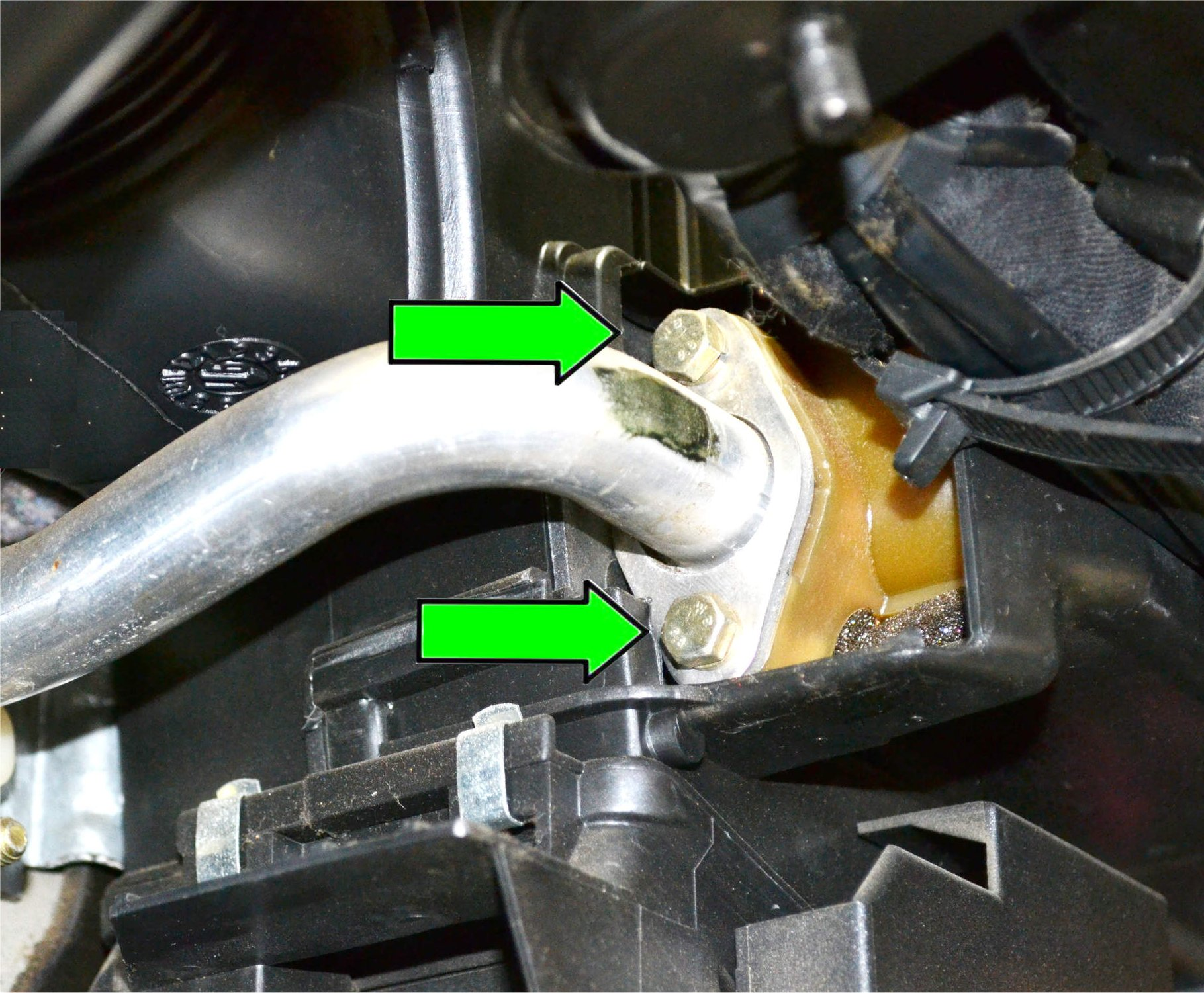 heater-connector.jpg